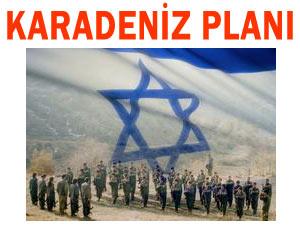 'PKK KARADENİZ'DEN ÇEKİLİYOR' KOMEDİSİ!