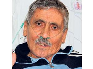 Abdürrahim Karakoç hayatını kaybetti