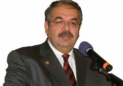 AKP'den 'muhtıraya' sert yanıt