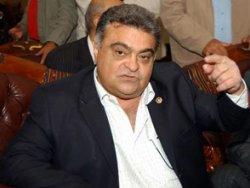 Ahmet Özal'dan çok tartışılacak açıklamalar