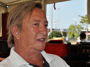 Başaran: CHP Atatürk'ün partisi diyorlar. Yalan!