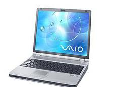 En hafif laptop yolda