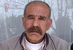 Sincar aşireti PKK'ya meydan okudu