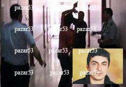 Rize'de silahlı kavga: 1 ölü 3 yaralı