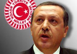 Erdoğan Hodri Meydan dedi