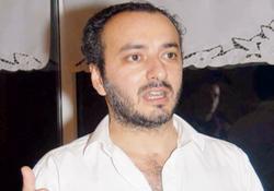 Hakan Çillioğlu tutuklandı