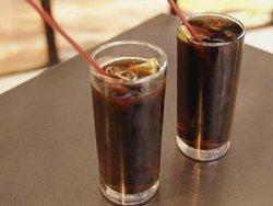 Türkiye'de de satılan içecekte kanser tehlikesi