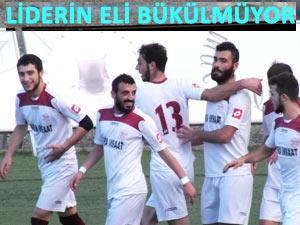 ARDEŞENSPOR BAL YOLUNDA DOLU DİZGİN