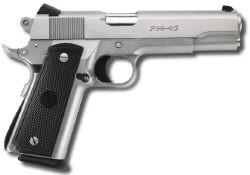 Ardeşen'de tabanca hırsızlığı