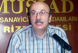 Bekaroğlu: Anayasa suçu işlendi!