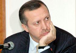 Tayyip Erdoğan Rize'den mi aday?