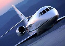 Trabzon'daki uçaktan emare yok