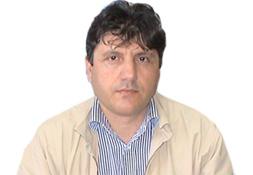 Ofspor Mustafa Akçay'la anlaştı