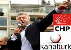 CHP kayıp trilyonda kapatılabilir!