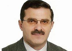 Külünkoğlu da Ak Parti aday adayı