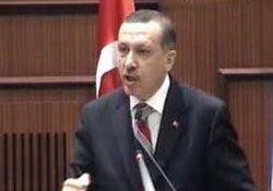 Erdoğan'ı kızdıran kitap / Video
