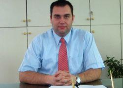Pazar İş Bankası'na yeni Müdür