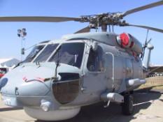 Abd'den 17 Helikopter Alınacak