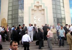 MHP listeyi basına açıklamadı