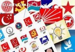 İşte Trabzon'un tam listesi