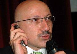 Erdoğan Rize'ye telefonla bağlandı
