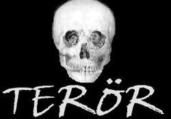 Terör olayları ardı ardına geliyor!