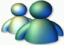 MSN hırsızlarına yargı tokatı