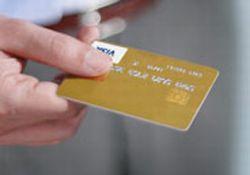 Kredi kartı aidatlarında sürpriz