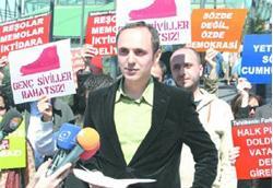 İşte AKP'yi Kapattıracak Dosya!