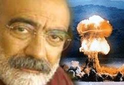 Ahmet Altan generalleri hedef aldı