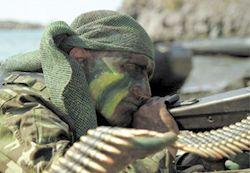 PKK halka karşı kullanılıyor mu?