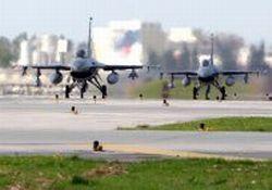Düşman Irak'ta mı, Konya'da mı?