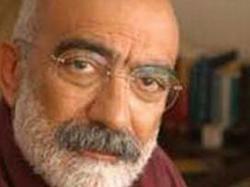 Ahmet Altan: Asıl hedef AKP değil