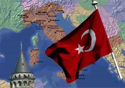 İtalya'da Türk kanı çıktı!