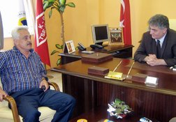 Rize'nin başkenti Trabzon mu?