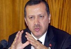 Erdoğan'ın büyük sürprizi ne?
