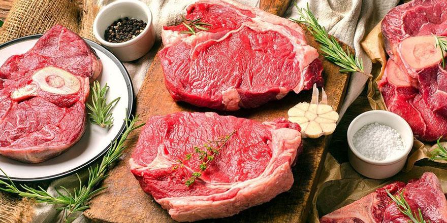 Kurban Bayramı'nda et nasıl tüketilmeli?