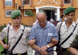 Çayeli'ndeki cinayete tutuklama