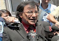 Hayal'in avukatı İşçi Partiliymiş!