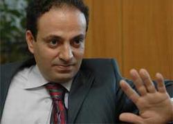 Baydemir: Tekliyorsun Başbakan