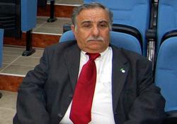 Rektör Okumuşoğlu, kaza geçirdi