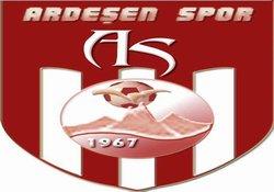 Ardeşenspor'da hedef 3. Lig