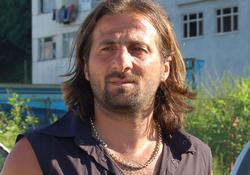 Ümit, Pazarspor'la anlaşamadı