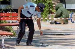İzmir ve İstanbul'da bomba paniği