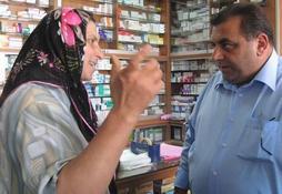 MHP Rize'ye güveniyor