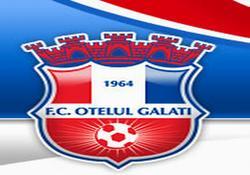 Trabzonspor'a Romen rakip
