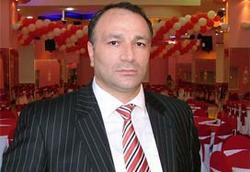 ÇayTv'deki yayın sonrası öldürüldü