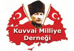 İhbar Trabzon'dan yapıldı!