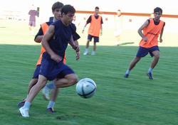 Pazarspor Samsun'u 2-1 yendi