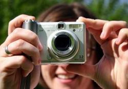 Fotoğraf meraklıları için yarışma